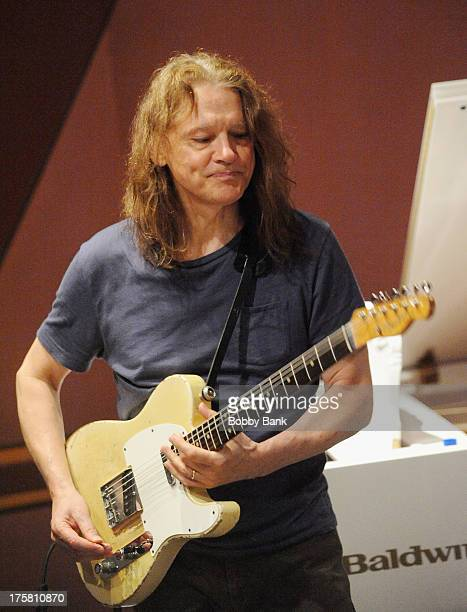 Photo of robben ford getty images musician robben ford attends campalooza rock roll fantasy camp 2013 day 2 on august 8 2013 voltagebd Choice Image