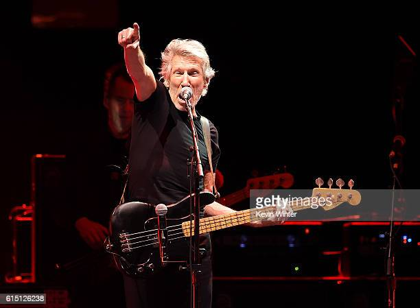 roger waters albums free download