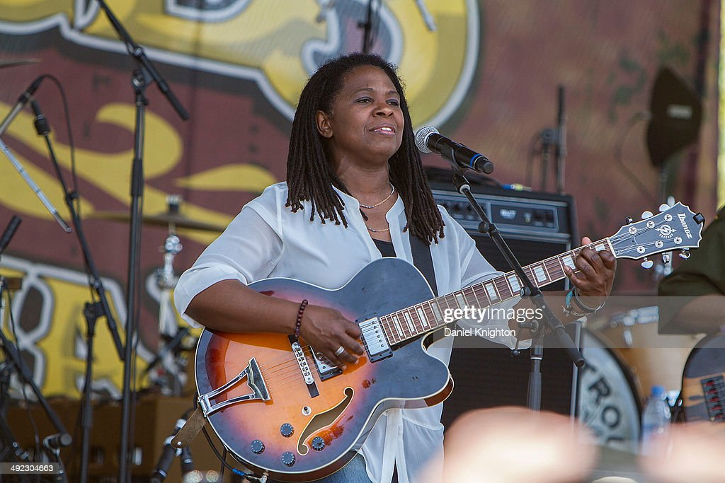 17th Annual Doheny Blues Festival - Day 2