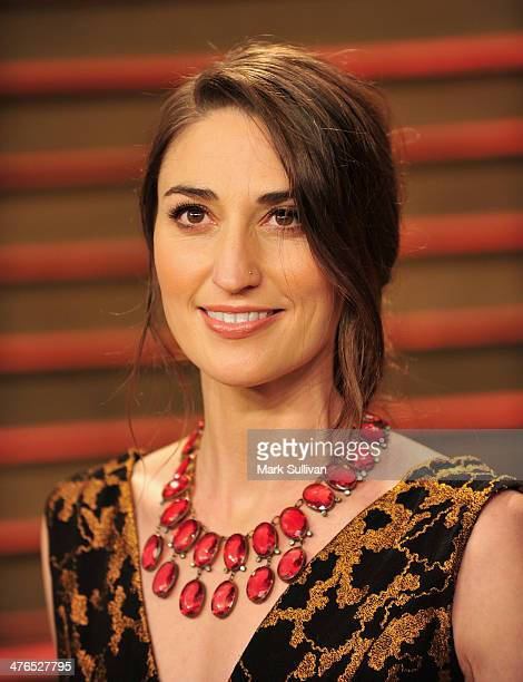 Sara Carter Musician Stock Photos And Pictures Getty Images