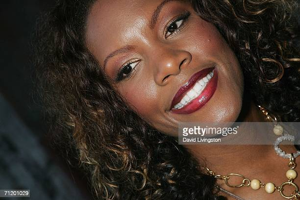 Musician Shauney Baby attends the 14th annual American Society of Young Musicians' House of Blues Spring Benefit Concert Awards Show at the House of...