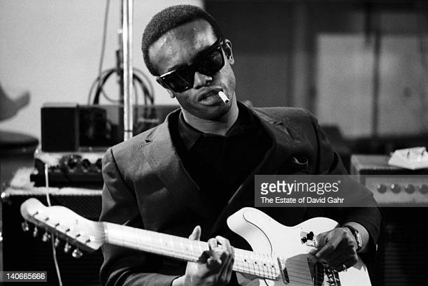 Image result for bobby womack 1977""