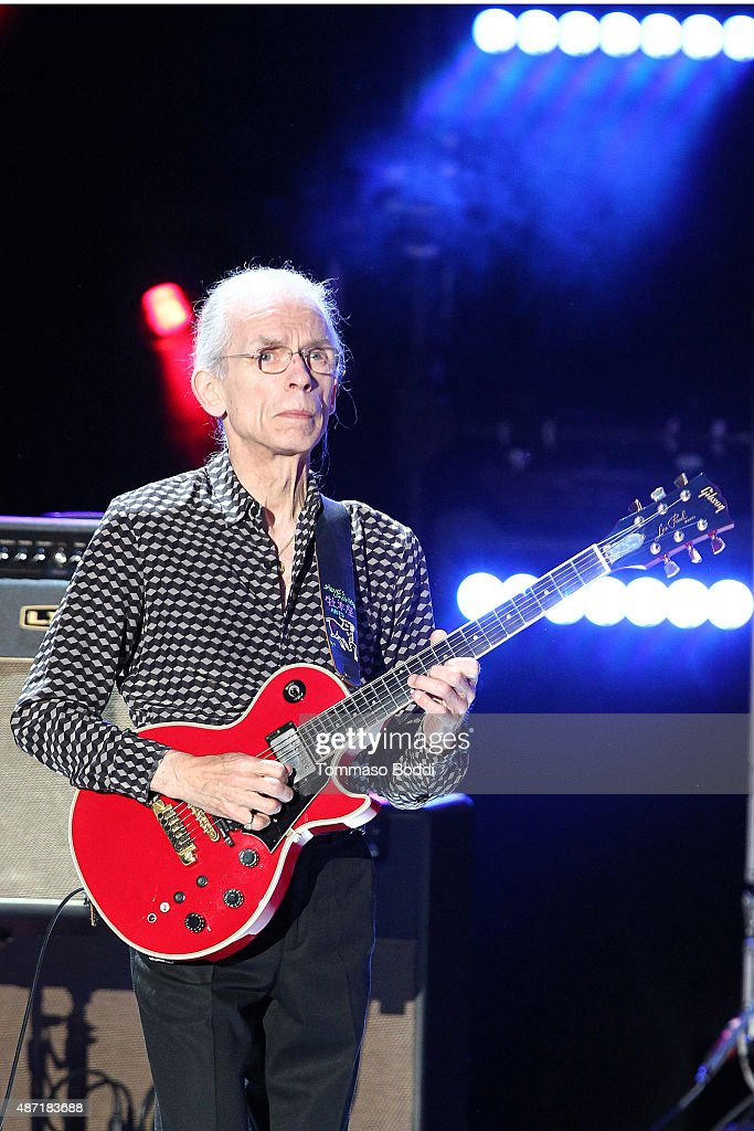 YES with Toto In Concert - Los Angeles, CA