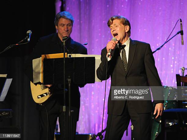Bobby Caldwell Pictures And Photos