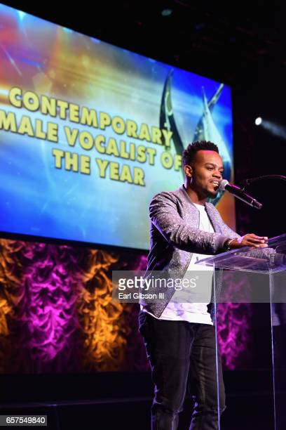 60 Top Travis Greene Musician Pictures, Photos, & Images