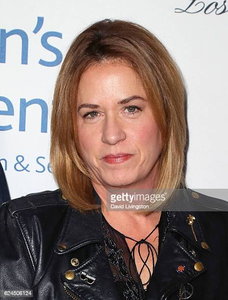 Vicki Peterson Stock Photos And Pictures Getty Images