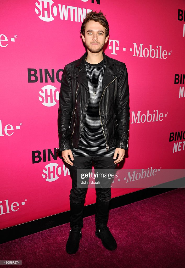 T-Mobile Un-carrier X Launch Celebration