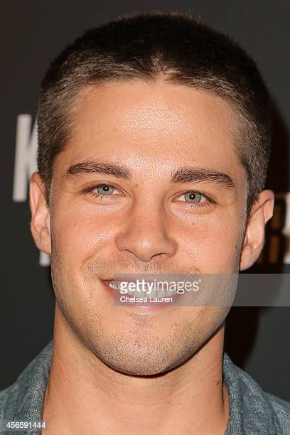Dean geyer single 2014