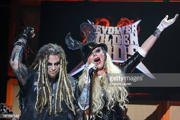 chris howorth maria brink pictures and photos getty images