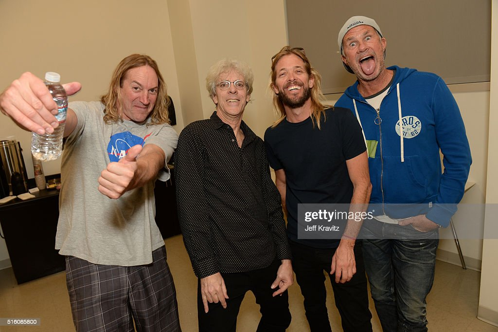 "Stewart Copeland Presents ""Ben-Hur: A Tale Of The Christ"""