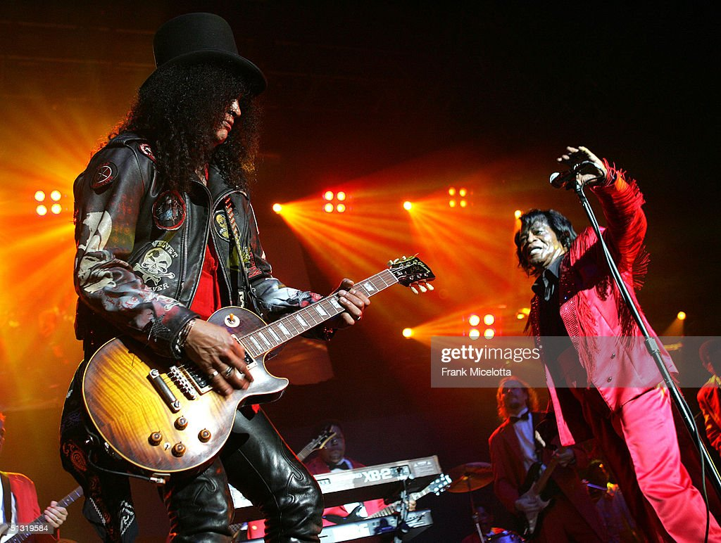 musicians-slash-and-james-brown-perform-