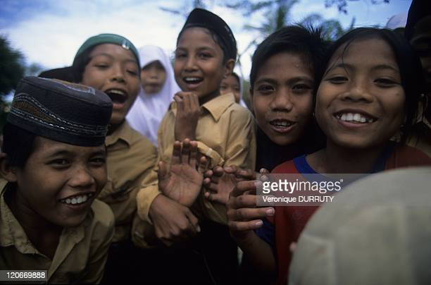38 106 Indonesian Muslims Photos And Premium High Res Pictures Getty Images