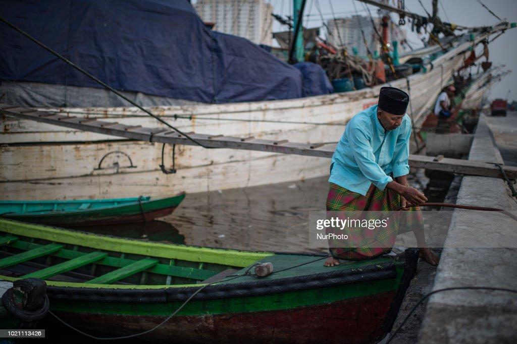 Eid al-Adha In Indonesia