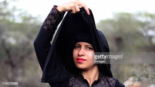 Photos girls pakistan muslim Pakistani girls