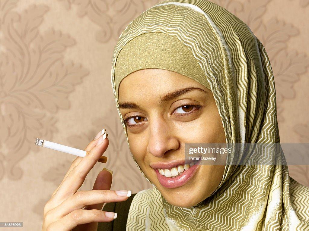 Blue gap muslim girl personals
