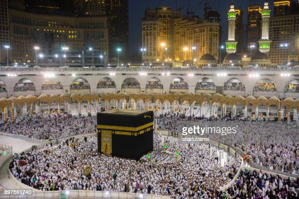 60 Top Kaaba Pictures, Photos and Images - Getty Images