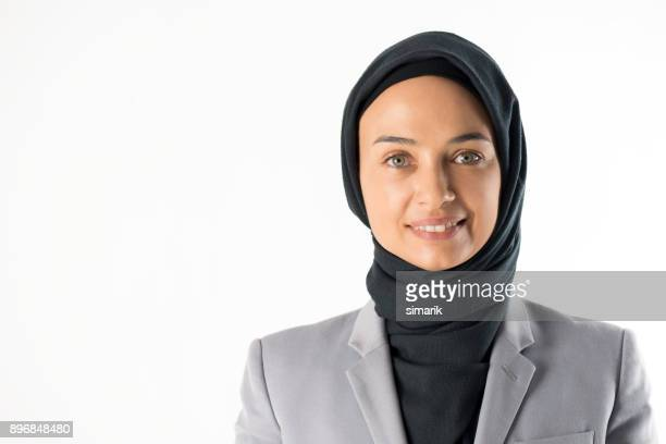 muslim woman - indigenous culture stock pictures, royalty-free photos & images