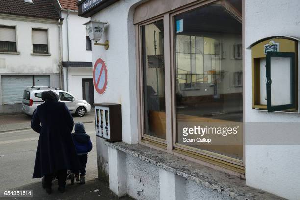 Muslim Parliament Photos et images de collection | Getty ...