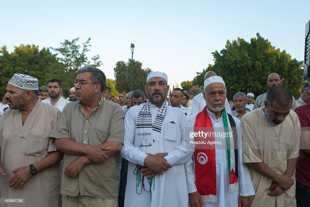 Great Tunisia Eid Al-Fitr Feast - muslims-perform-eid-alfitr-prayer-in-the-capital-tunis-tunisia-on-picture-id452857230?s\u003d612x612  2018_415215 .com/photos/muslims-perform-eid-alfitr-prayer-in-the-capital-tunis-tunisia-on-picture-id452857230?s\u003d612x612