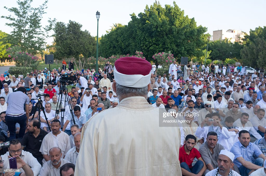 Simple Tunisia Eid Al-Fitr Feast - muslims-perform-eid-alfitr-prayer-in-the-capital-tunis-tunisia-on-picture-id452857256?s\u003d612x612  Photograph_921827 .com/photos/muslims-perform-eid-alfitr-prayer-in-the-capital-tunis-tunisia-on-picture-id452857256?s\u003d612x612