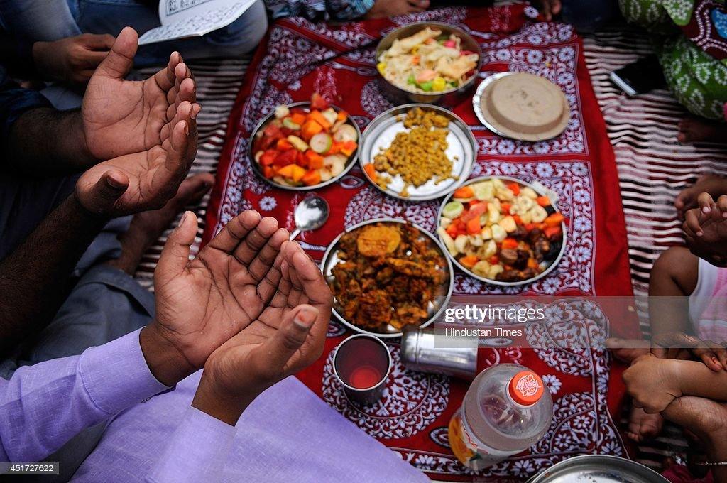 Image result for break fasting