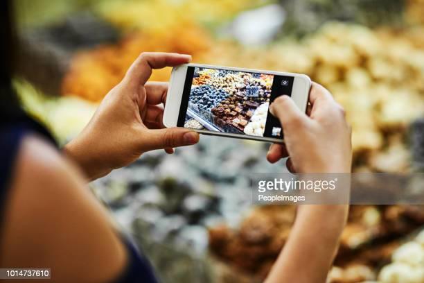 tenho de mostrar meus amigos lá em casa - photo messaging - fotografias e filmes do acervo
