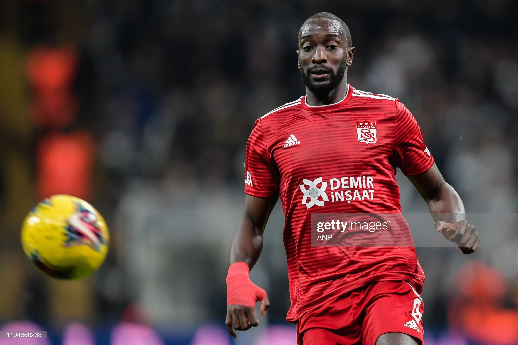 Sivasspor v Denizlispor Preview, prediction and odds