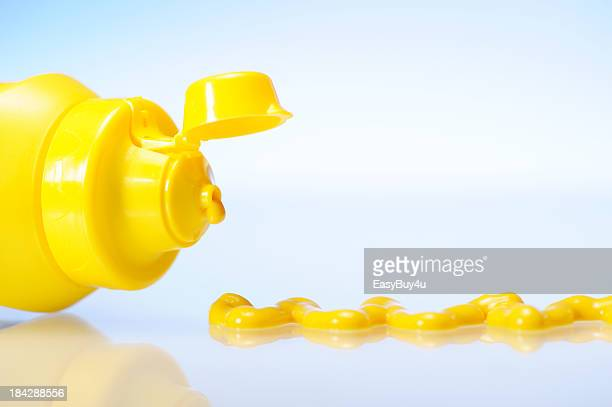 mustard - mustard stock pictures, royalty-free photos & images