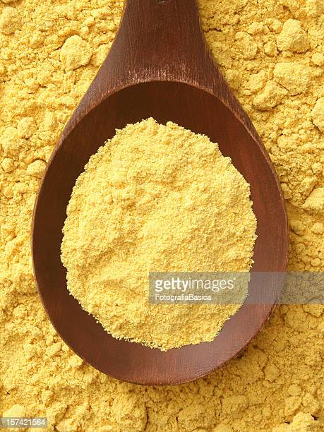 mustard powder - mustard stock pictures, royalty-free photos & images