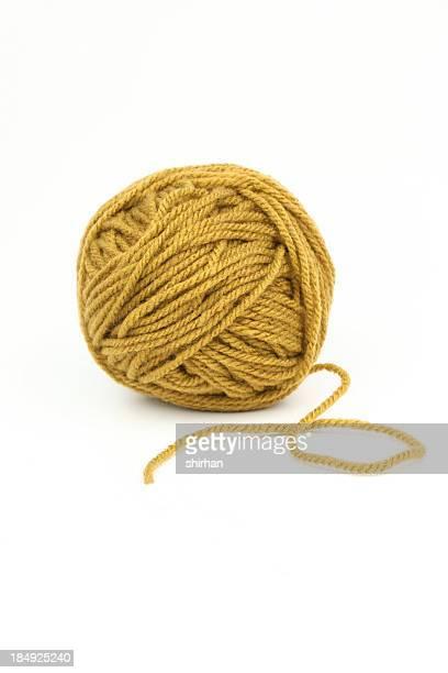 lã de mostarda - lã - fotografias e filmes do acervo