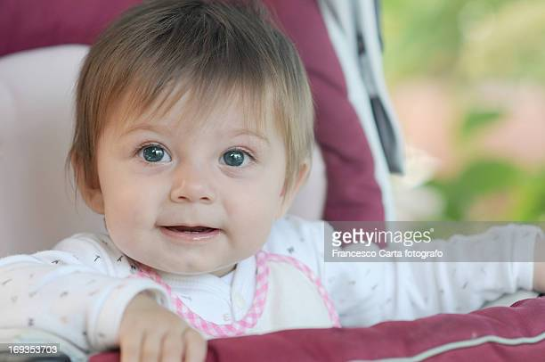 my baby girl - tempio pausania stock pictures, royalty-free photos & images