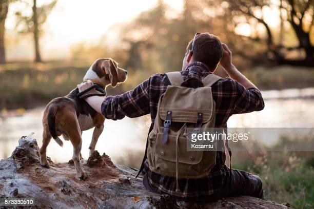 mi mejor amiga - animal win fotografías e imágenes de stock