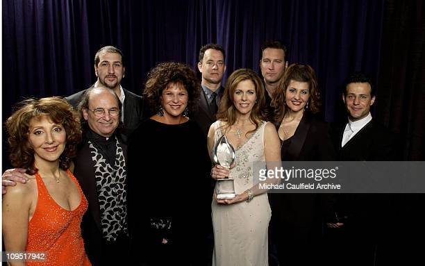 My Big Fat Greek Wedding Cast.My Big Fat Greek Wedding Pictures And Photos Getty Images