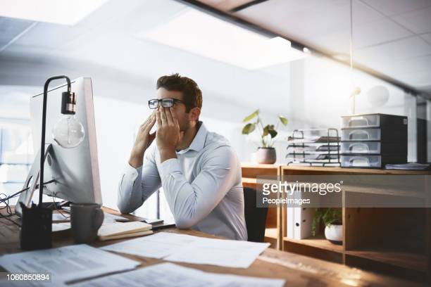 my brain just can't function anymore - overworked stock pictures, royalty-free photos & images