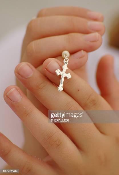 Meine cross