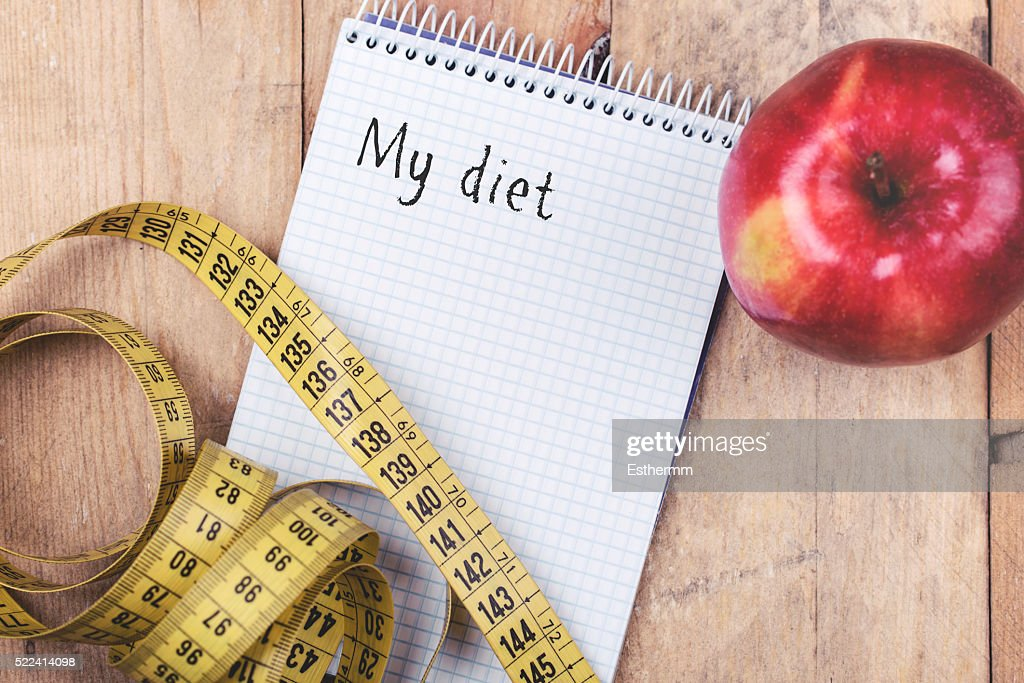 is my diet adequate Diet is not a huge concern for you on the outside you eat what you want, how you want, and when you want this freedom in eating works for you, but it could be a sign of something deeper.