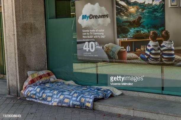 my dreams - vicente méndez fotografías e imágenes de stock