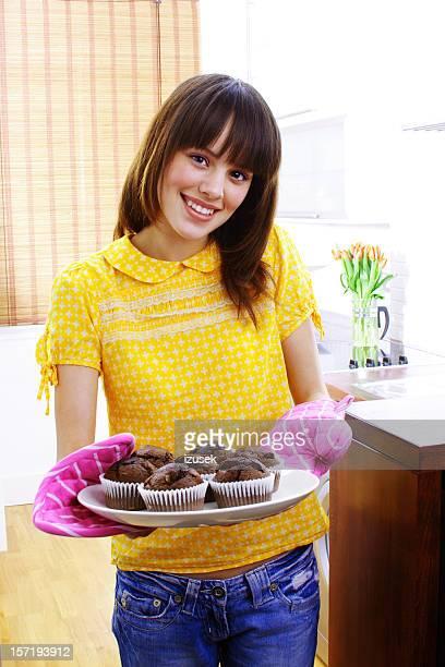 Mi primera de las Cookies