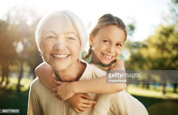 my granddaughter gave me this twinkle in my eye - granddaughter stock photos and pictures