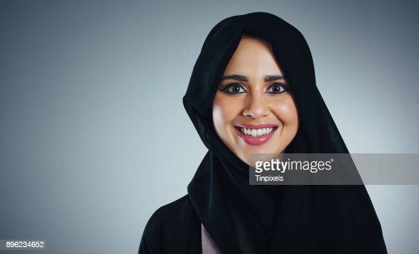 my hijab, my identity - beautiful east indian women stock pictures, royalty-free photos & images