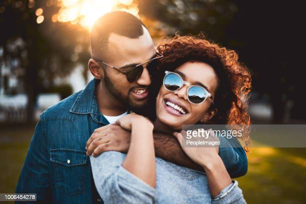 my love for you is far more than words can express - fashionable stock pictures, royalty-free photos & images