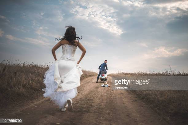 my love is waiting for me - runaway stock pictures, royalty-free photos & images