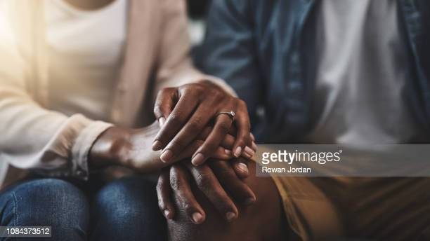 my love, my first source of comfort - wedding ring stock pictures, royalty-free photos & images