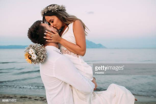 my love - wedding stock pictures, royalty-free photos & images