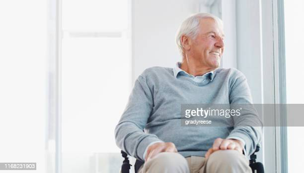 my mobility may be limited but i'm happy - nostalgia stock pictures, royalty-free photos & images