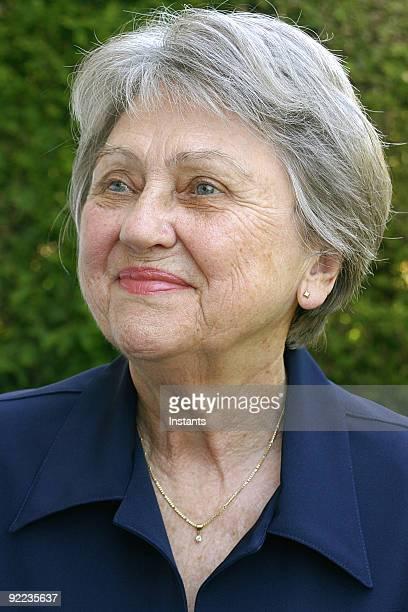 私の母 - 外交 ストックフォトと画像