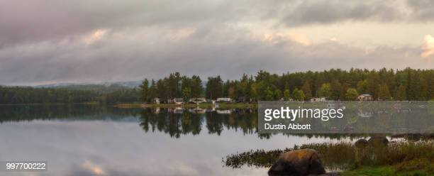 my ontario - dustin abbott stock pictures, royalty-free photos & images