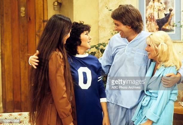 S COMPANY My Sister's Keeper Airdate October 17 1978 DEVON
