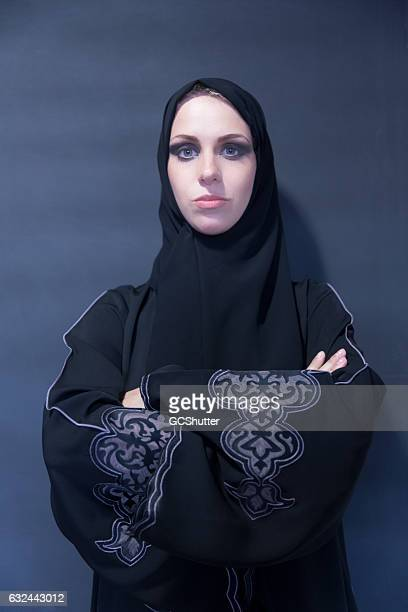 my success is reflection of my hard work - iranian culture stock photos and pictures