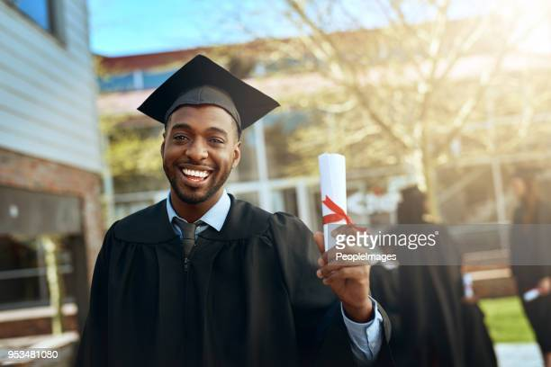 my success story starts here - graduation clothing stock pictures, royalty-free photos & images